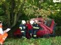 Rallye Albrechtice 2011