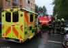 hasici-vyprostovali-v-koprivnici-zraneneho-muze-z-kuka-vozu-2-2
