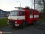 DA 12 A31 - Lubina I