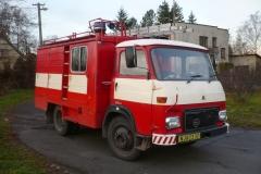 P1180211
