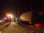 Dopravní nehoda - 30. 11. 2016 / 2