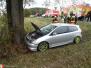 Dopravní nehoda, Mniší - 17. 10. 2015