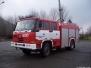Předání nového vozu Tatra 815 4x4 TERRNo1