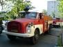 Požár - 12.5.2007