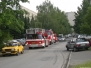 Požár - 13.6.2007
