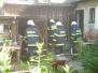 Požár briket - 1.7.2007