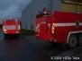 Požár - 22.1.2008