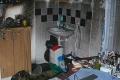 gal32_obr1203892166_240
