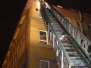 Živelná pohroma - 1.3.2008