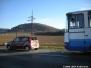 Dopravní nehoda - 15.3.2008