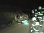 Dopravní nehoda - 14.4.2008