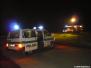 Dopravní nehoda - 5.5.2008