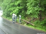 Odstraňování překážek - 21.5.2008