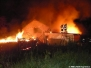 Požár - 16.8.2008