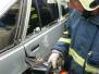 Výcvik s HVZ - 20.12.2008