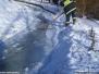 Odstranění nebezpečných stavů - 12.1.2009