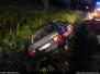 Dopravní nehoda - 1. 5. 2009