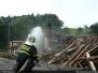 Ničivé povodně 2009 - část II.