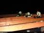 Živelní pohroma - 30. 11. 2009 - II.