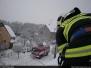 Odstranění nebezpečných stavů - 13. 1. 2010