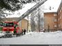 Odstranění nebezpečných stavů - 21. 1. 2010