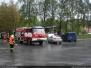 Dopravní nehoda - 8. 5. 2010