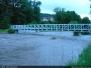 Monitoring vodních toků - Odersko, 2. 6. 2010