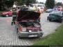 Dopravní nehoda - 2. 9. 2010