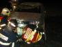 Dopravní nehoda - 13. 11. 2010