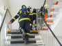 Výcvik - Radnice, 5. 3. 2011