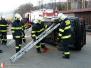 Odborná příprava - Ženklava, 23. 3. 2011