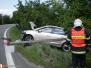 Dopravní nehoda - Vlčovice, 18. 5. 2011