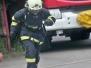 TFA Vratimov - 18. 6. 2011
