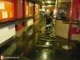 Čerpání vody - 15. 8. 2011