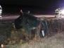 Dopravní nehoda - 13. 12. 2011