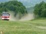 Kondiční jízdy s CAS 24 - 24. 5. 2012