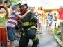 Ukázka MŠ I. Šustaly  - 19. 6. 2012