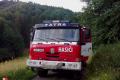 gal354_obr1341564595_246