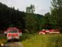Planý poplach - 4. 7. 2012