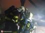 Taktické cvičení - 11. 8. 2012