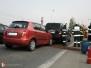 Dopravní nehoda, Lubina - 4. 9. 2012