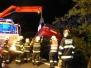 Dopravní nehoda, Vlčovice - 14. 9. 2012