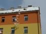 Odstranění neb. stavů - 1. 4. 2013