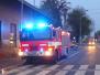 Dopravní nehoda - 4. 5. 2013