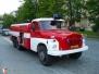 CAS 32 T148 - Veřovice