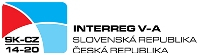interreg-web