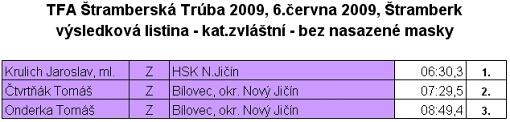 200906090841_zvlastni
