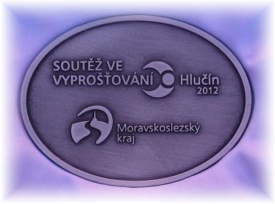 201204291449_medaile-clanek