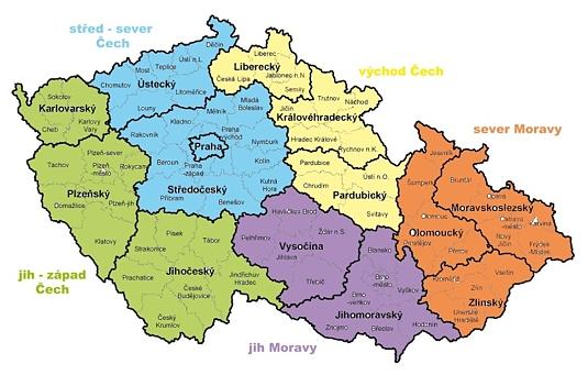 201211091638_mapa