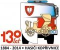 n201402271200_logo-130-napis-web